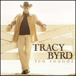 Crazy Every Time - Tracy Byrd