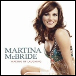 Everybody Does - Martina McBride